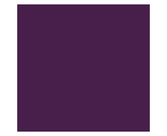 Bartho Eksteen